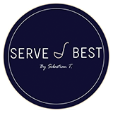 Serve Best Catering